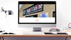 Je crée votre site internet Wordpress