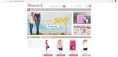 Je crée votre site e-commerce Prestashop
