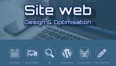 Votre site WordPress de qualité et responsive