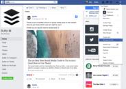 Je crée vos campagnes Facebook