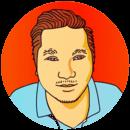 Je crée votre avatar Pop-Art