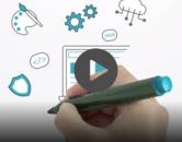 Je crée votre vidéo pour votre entreprise/produits