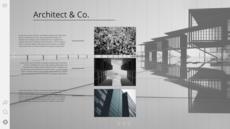 Je vous créé un site vitrine design