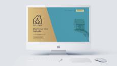 Je créé votre site internet vitrine wordpress