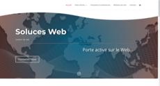 Je construis votre site wordpress selon vos envies