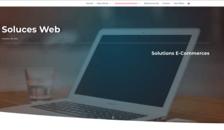 Votre site E-commerce sur mesure