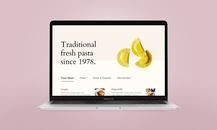 Votre Site E-Commerce Pour Vendre Beaucoup !