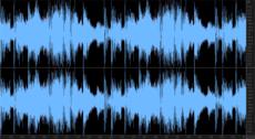 Traduction orale de fichiers audio !