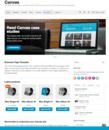 Je crée votre site e-commerce complet