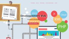 Votre site Responsive Administrable Optimisé SEO