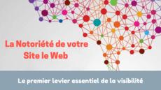 Création Backlink et ↗️ la notoriété de votre site