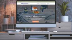 Je crée votre site WORDPRESS / Rapidité et Qualité
