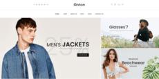 Je crée votre site Ecommerce Wordpress