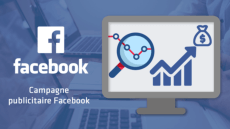 Je vais gérer votre campagne publicitaire Facebook