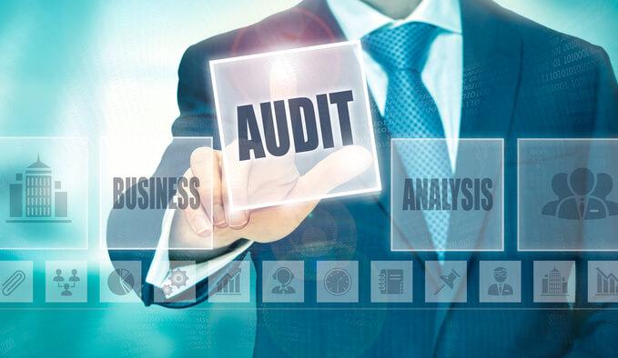 Je fais l'audit SEO : devenez visible sur internet