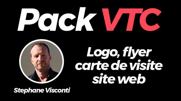 OFFRE SPÉCIALE VTC