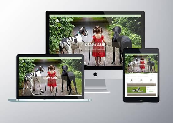 Optez pour un site qui vous ressemble