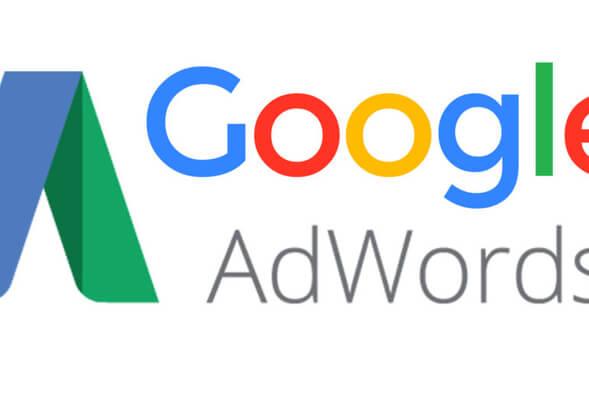Création de campagne adwords