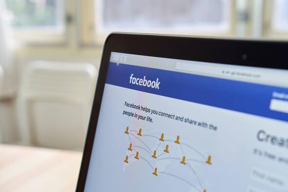Community Manager : restez visible sur Facebook !