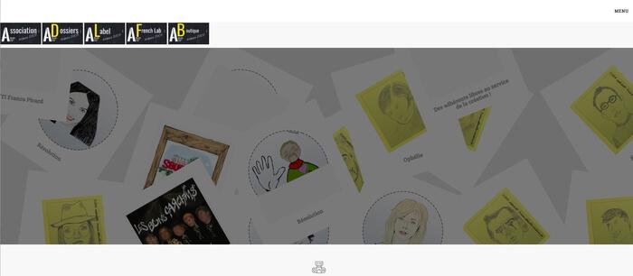 Je réalise votre site Web : le sens de votre image