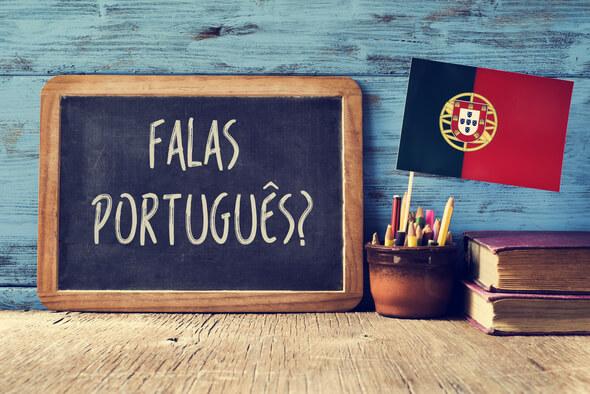 Traduction Portugais Français / Français Portugais