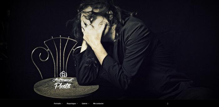 Je crée votre site vitrine pro et design