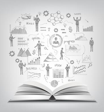 Roadmap : je crée votre stratégie de communication