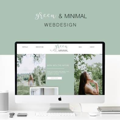 Votre site web wordpress unique et sur mesure