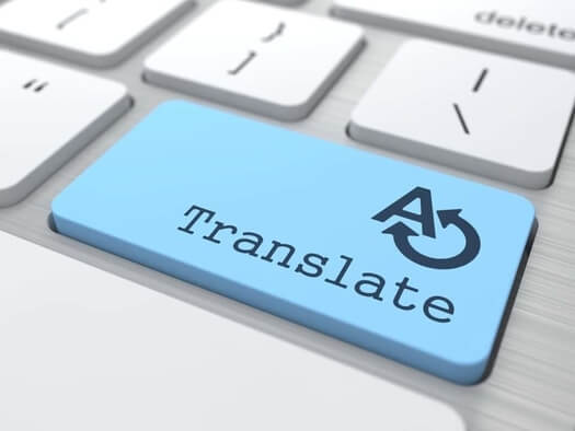 Je fais vos traductions NL FR ANG