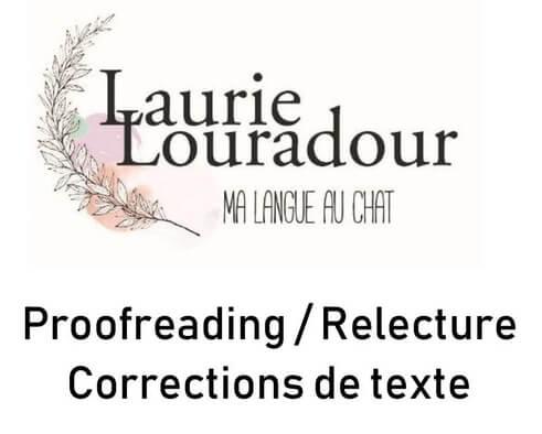 Vos meilleures relectures / corrections de texte !