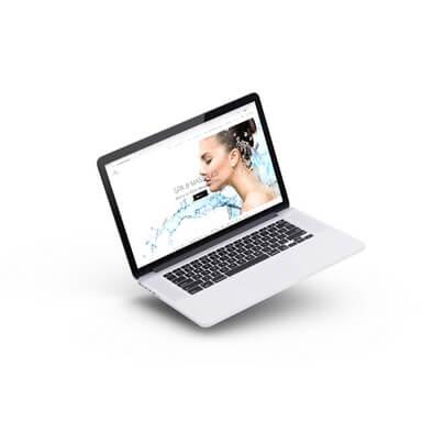 Je crée votre Site Wordpress