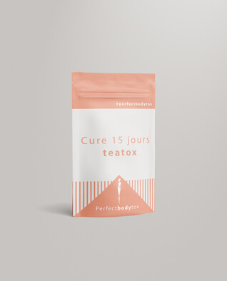 Votre packaging (mockup) en 24h