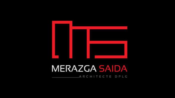 Création de votre logo professionnel