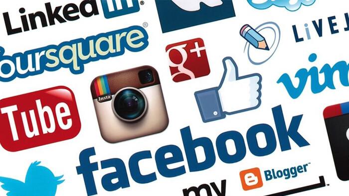 Je crée votre réseau social