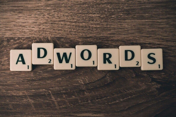Je crée votre campagne Adwords (Google) - Expert Google