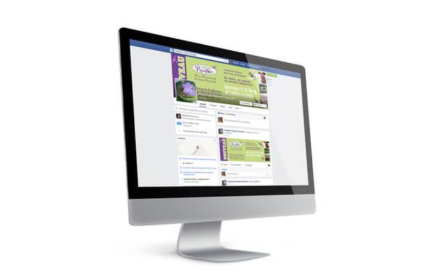 Bannière web et réseaux sociaux