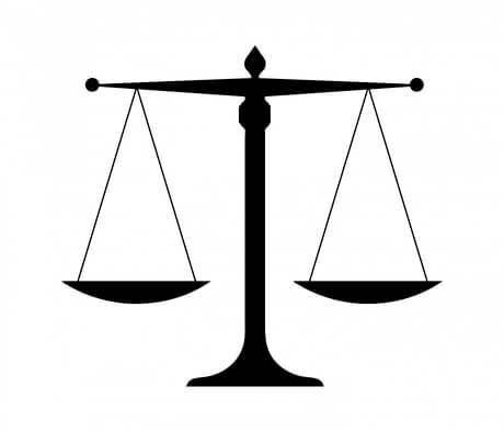Traduction Juridique ESPAGNOL / FRANÇAIS