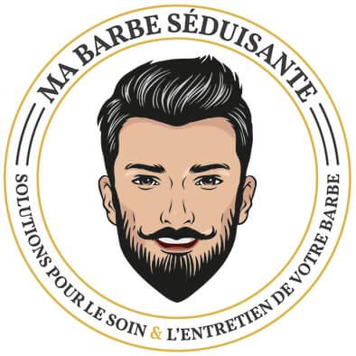 Je crée votre logo moderne et de qualité