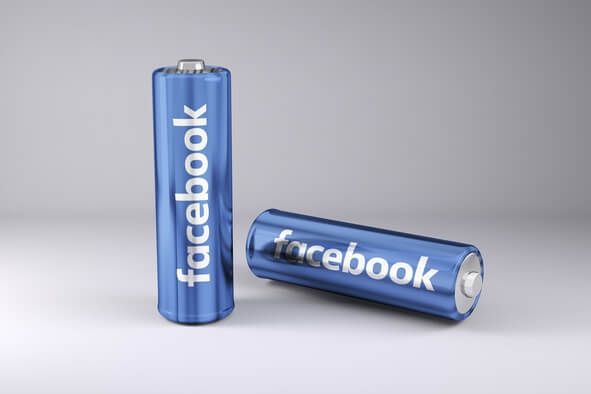 Je réalise votre campagne Facebook