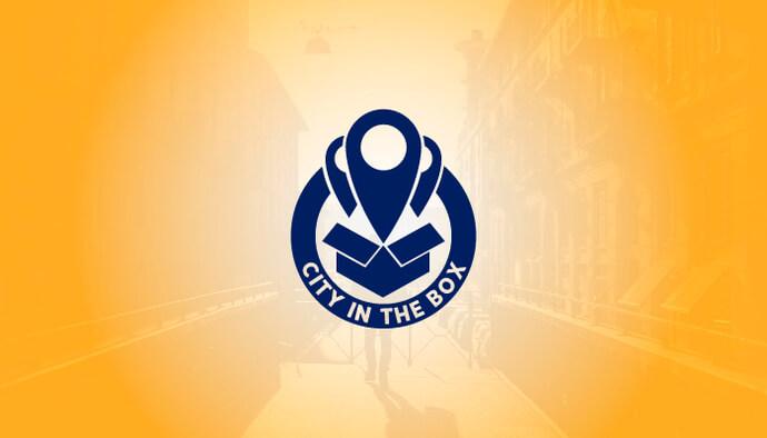 Je crée votre logo professionnel pour votre projet