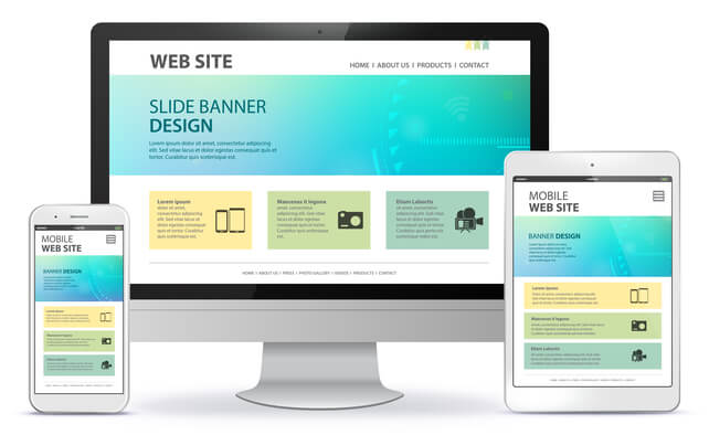 Je réalise votre site vitrine WordPress pro