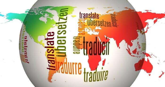Bilingue allemand, je traduis vos documents FR<>DE