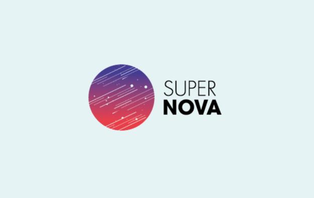 Je créé votre logo texte + illustration en 48 h !