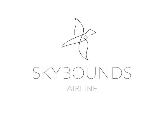Je crée un logo unique et professionnel
