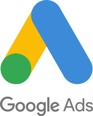 Je créé votre campagne Google Ads