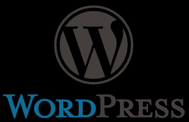 Un contenu publié et optimisé sur Wordpress