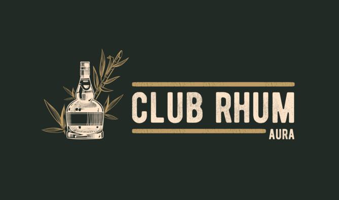Je crée votre logo unique qui vous ressemble