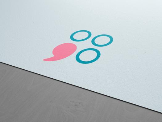 Bien plus qu'un simple logo, un vecteur d'émotions