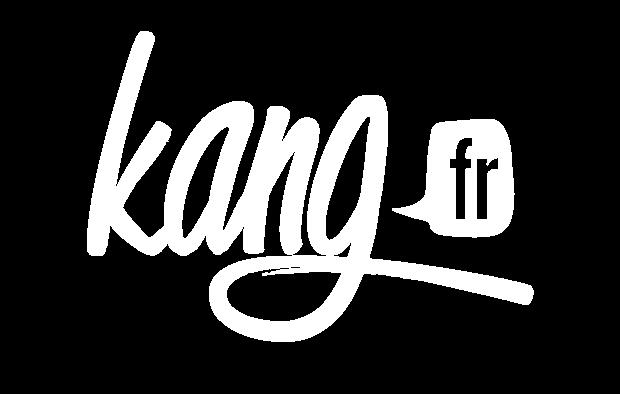 Djob personnalisé Traduction Kang