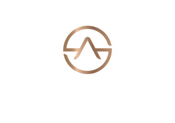 Job Spécial PodCalm